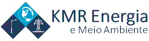 KMR Energia e Meio Ambiente